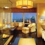 mandarin-oriental-hotel-new-york-2