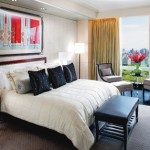 mandarin-oriental-hotel-new-york-3