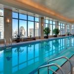 mandarin-oriental-hotel-new-york-5