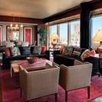 mandarin-oriental-hotel-new-york-6