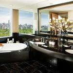 mandarin-oriental-hotel-new-york-7