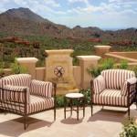 finest-luxury-estates-america-1