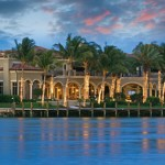 finest-luxury-estates-america-10
