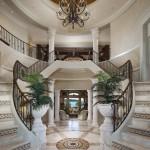 finest-luxury-estates-america-11