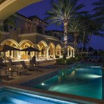 finest-luxury-estates-america-12