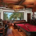 finest-luxury-estates-america-13