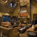 finest-luxury-estates-america-15