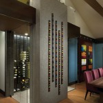 finest-luxury-estates-america-17