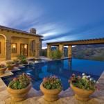 finest-luxury-estates-america-18
