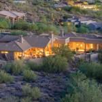 finest-luxury-estates-america-19