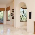 finest-luxury-estates-america-20