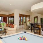 finest-luxury-estates-america-21
