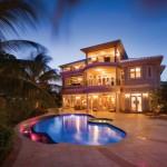 finest-luxury-estates-america-22