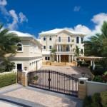 finest-luxury-estates-america-23