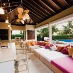 finest-luxury-estates-america-24