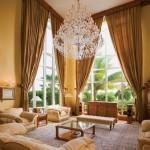 finest-luxury-estates-america-25