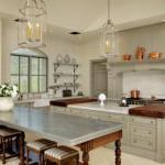 finest-luxury-estates-america-4