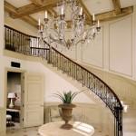 finest-luxury-estates-america-5