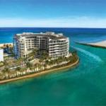 finest-luxury-estates-america-6