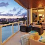 finest-luxury-estates-america-7