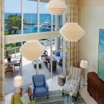 finest-luxury-estates-america-8
