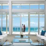 finest-luxury-estates-america-9
