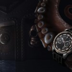 2013-luxury-timepiece-collection-1