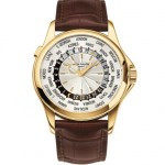 2013-luxury-timepiece-collection-10
