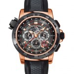 2013-luxury-timepiece-collection-11