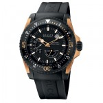 2013-luxury-timepiece-collection-13