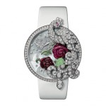 2013-luxury-timepiece-collection-14