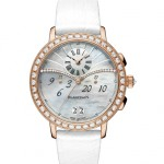 2013-luxury-timepiece-collection-15