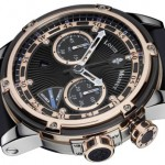 2013-luxury-timepiece-collection-2