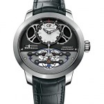 2013-luxury-timepiece-collection-5