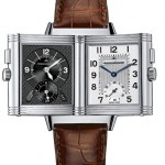 2013-luxury-timepiece-collection-7