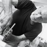 ron-kent-master-wood-artist-11
