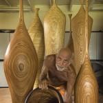ron-kent-master-wood-artist-3