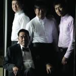 banyon-wong-ceo5