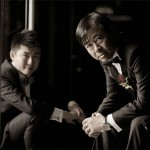 banyon-wong-ceo7