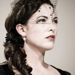 01_CaroEmerald4132835-Credit-Adrie_Mouthaan_20120828_151940-225x300