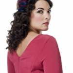 04_CaroEmerald-Credit-Adrie_Mouthaan_20121127_143704-225x300