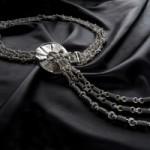 Artifact-Belt_67581-300x200