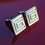 gc-logo-cuff-links