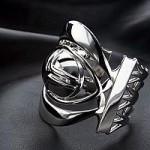 scarab-bracelet