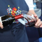 naples-wine-festival-1