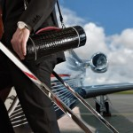 security-luggage-dottling-1