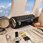 security-luggage-dottling-3