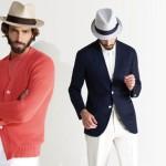 2013-spring-fashion-1