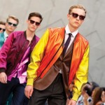 2013-spring-fashion-15