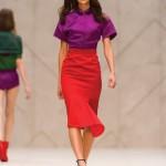 2013-spring-fashion-17